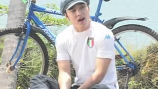 [MV] Người Ta Nói - Ưng Hoàng Phúc [HQ]