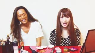 配信限定シングル「恋人同士」 iTunesで購入→ http://po.st/itmacokoibi...