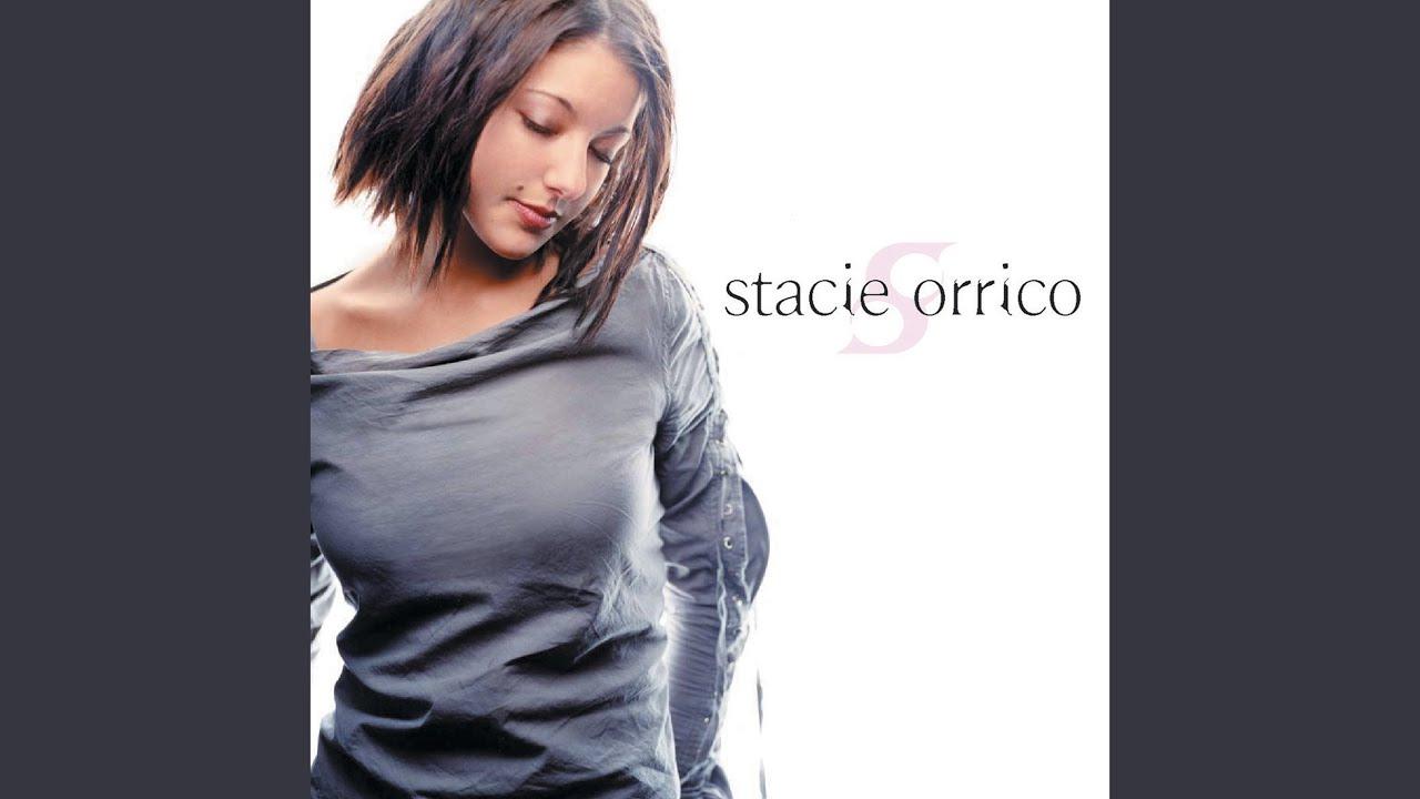 Stacie orrico lost virginity galleries 392