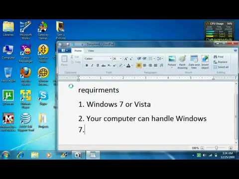 windows 7 upgrade key free