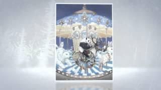 Snowland Deck Video