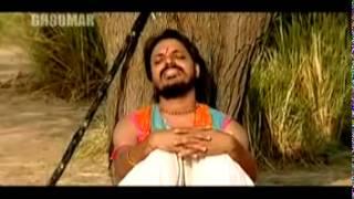 Video Jaane Wale Ek Sandesha Shyam | Khatu Shyam Bhajan 2014 | PAPPU SHARMA  | Hindi Devotional download MP3, 3GP, MP4, WEBM, AVI, FLV Oktober 2018