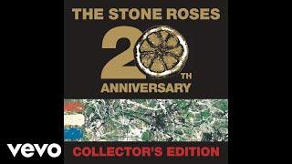 The Stone Roses - I Am the Resurrection (Audio)