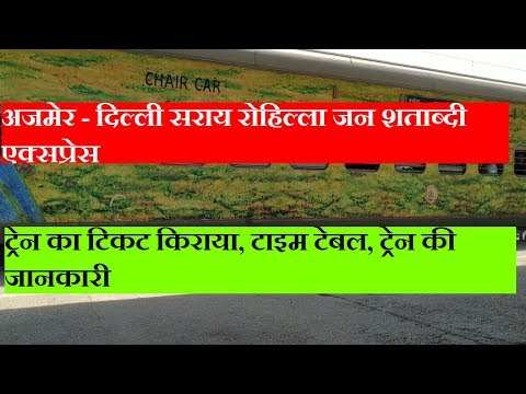 How To Ckeck irctc train enquiry|live train running status|train timetable|train Explained in Hindi from YouTube · Duration:  4 minutes 38 seconds