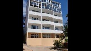 Орловка, апартаменты, 42м.кв.(, 2015-09-07T12:43:04.000Z)