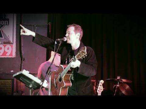 Dave Loggins - Please Come To Boston (live acoustic cover)