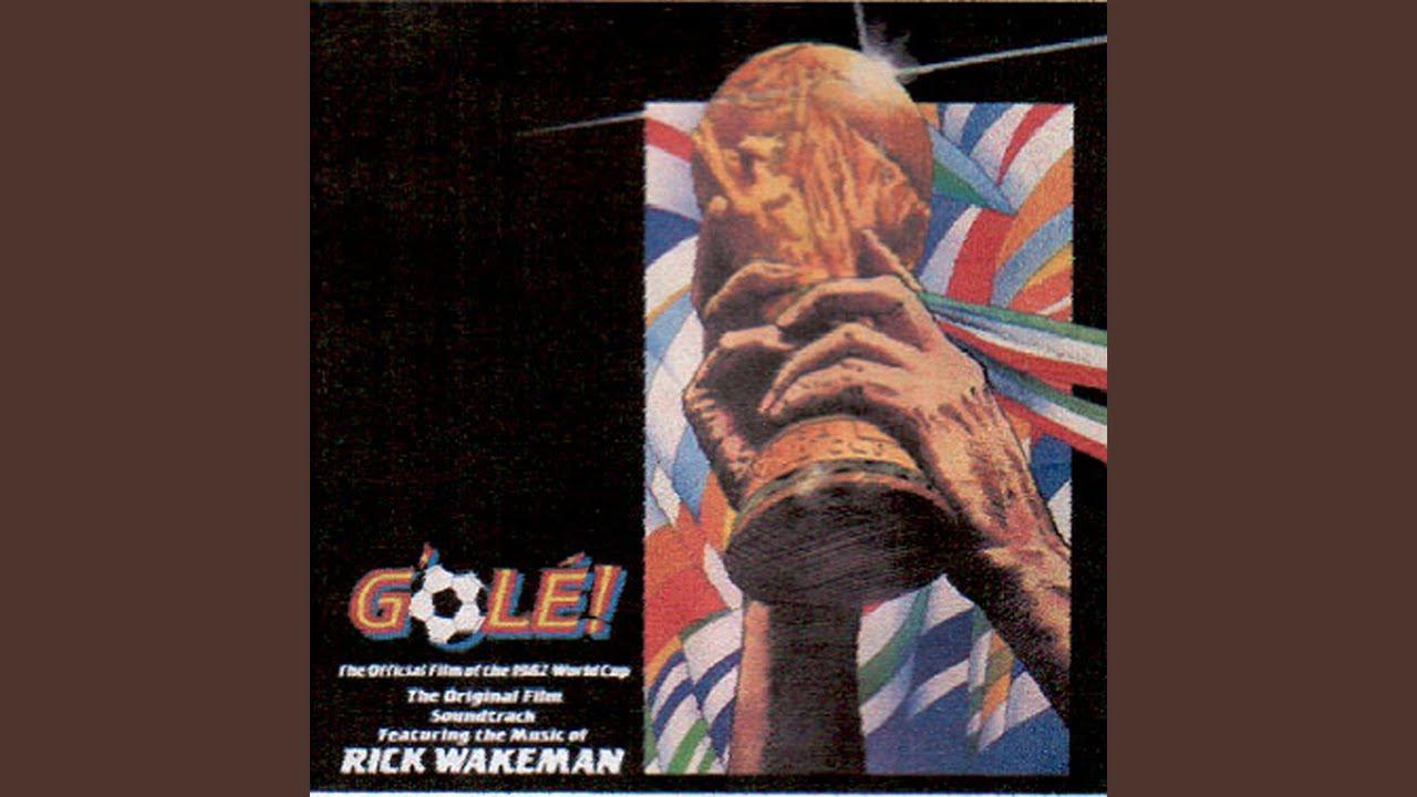 rick wakeman youtube - HD1920×1080