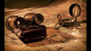 海外研のメンバーがお送りする旅してラジオ! この番組は、「世界の旅好...
