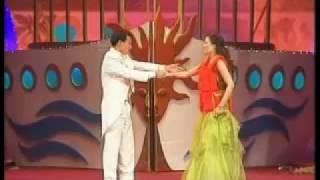 V A – Gala Cười Gặp Nhau Cuối Năm 2006 Phần 6