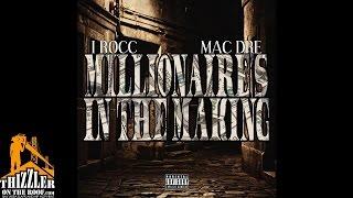 I-Rocc ft. Mac Dre - Millionaire