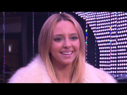 Britney Spears - Someday{i will understand} with lyrics!Kaynak: YouTube · Süre: 3 dakika38 saniye