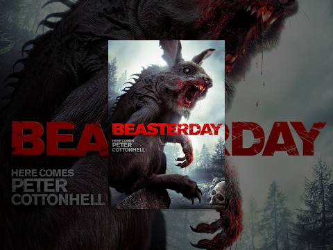 Beaster Day | Full Horror Movie