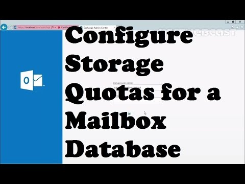configure-storage-quotas-for-a-mailbox-database-exchange-2016