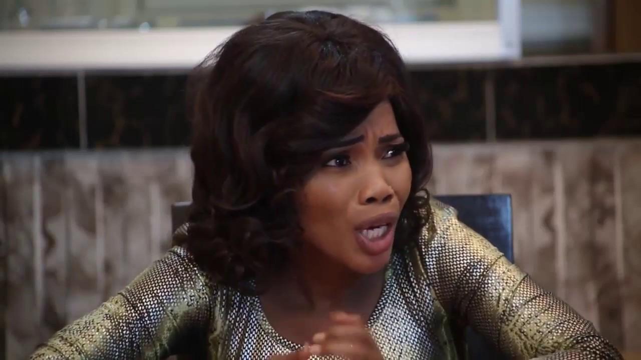 Download OKO OJU OMI 2 Latest Nollywood Movie Starring Toyin Aimakhu, Fathia Balogun and Jaye Kuti