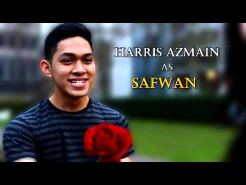Brunei Night 2016: Code Name: Darussalam Official Trailer