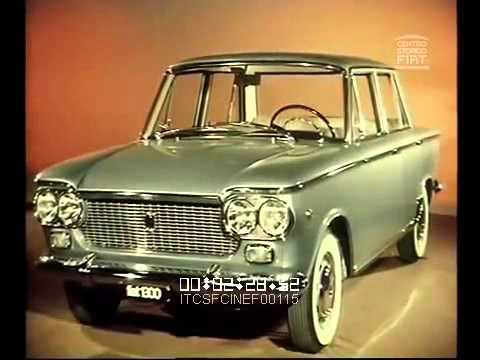 fiat milletrecento 1300 with Watch on Perfect mix further 13944419 Fiat 1300 Milletrecento Juventus 1961 likewise Vendo fiat 1300 milletrecento chieti italia 59205 together with Search likewise 13944419 Fiat 1300 Milletrecento Juventus 1961.