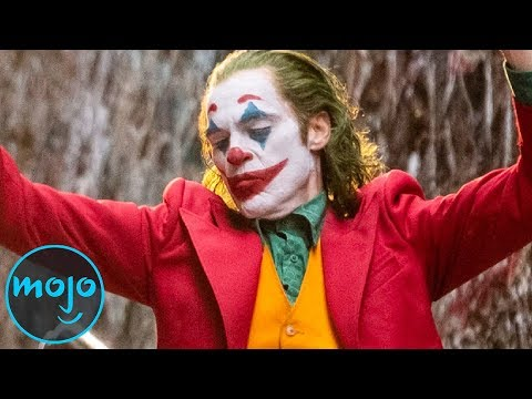 top-10-reasons-joker-will-sweep-at-the-oscars