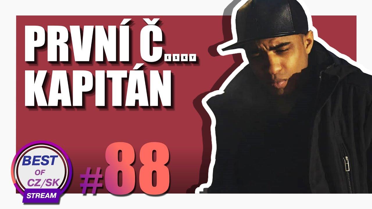 Sk Nasir(26) - YouTube