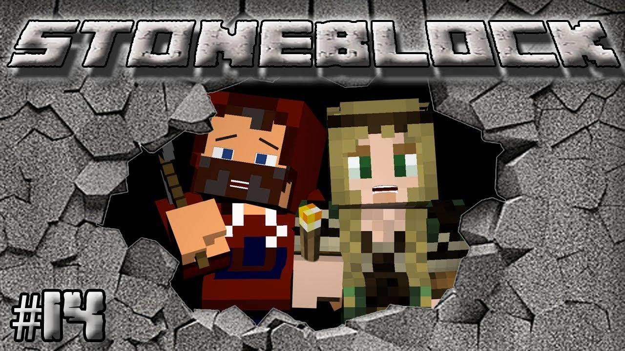 Stoneblock 2 Reddit