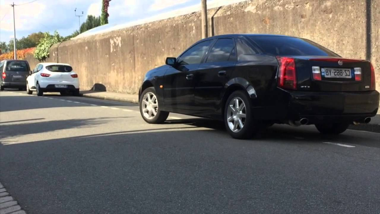 working performance heres v s here custom news dyno cts photos on base the cadillac video hennessey