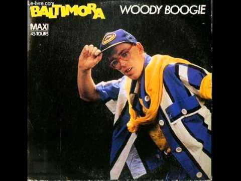 baltimora woody boogie mp3