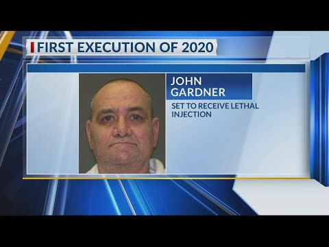 texas-to-carry-out-nation's-first-execution-of-2020-for-domestic-violence-slaying