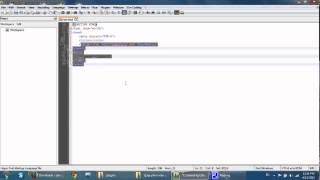 Cách gõ HTML nhanh nhất với Notepad++ với plugin Zen Coding