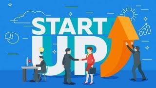 കേരളത്തിൽ കമ്പനി എങ്ങനെ സ്റ്റാർട്ട് ചെയ്യാം | HOW TO START A BUSINESS IN KERALA ?