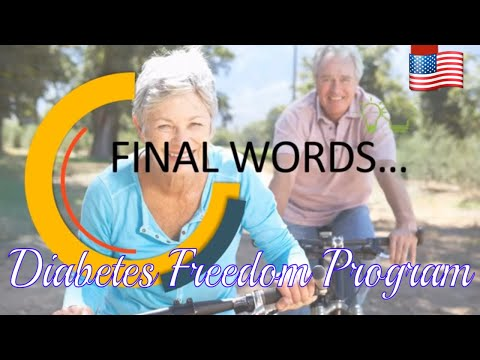 how-to-cure-diabetes- -diabetes-freedom-book-review- -health-&-fitness-(2020)