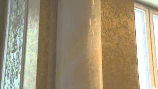 Колонны(Колонны- венецианская штукатурка: 8-926-375-18-01., 2013-03-05T10:58:42.000Z)