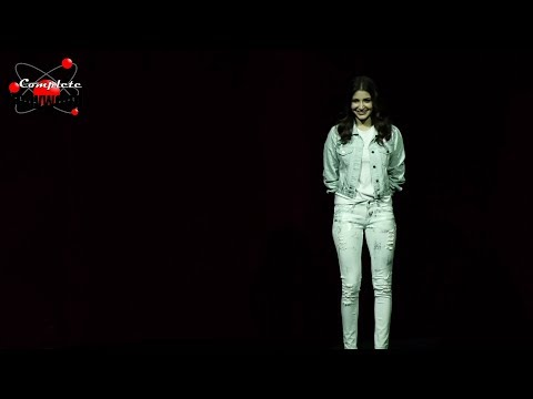 Anushka Sharma Launches Her New Entrepreneurial Venture Clothing Brand 'Nush'
