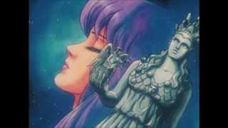Las Mejores Melodias de Saint Seiya