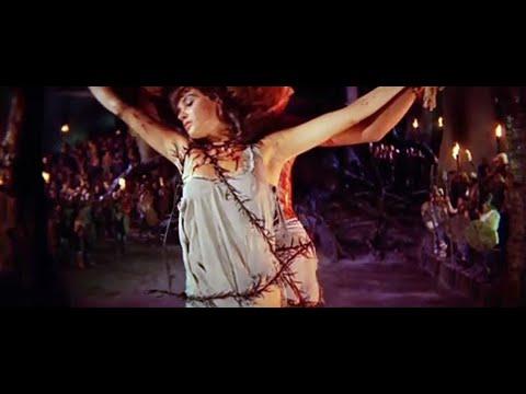 Download İşgalciler Erik The Conqueror 1961 BluRay 1080p x264 Dual Türcke Dublaj BB66 Trailler