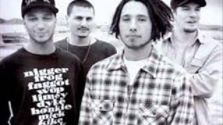 Zack de la Rocha, Zion I ft. planet asia - Critical