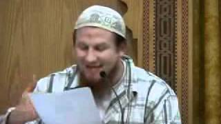 angebliche Widerspruch im Koran Teil 1_3