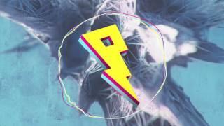 Billie Eilish - Ocean Eyes (Young Bombs Remix)