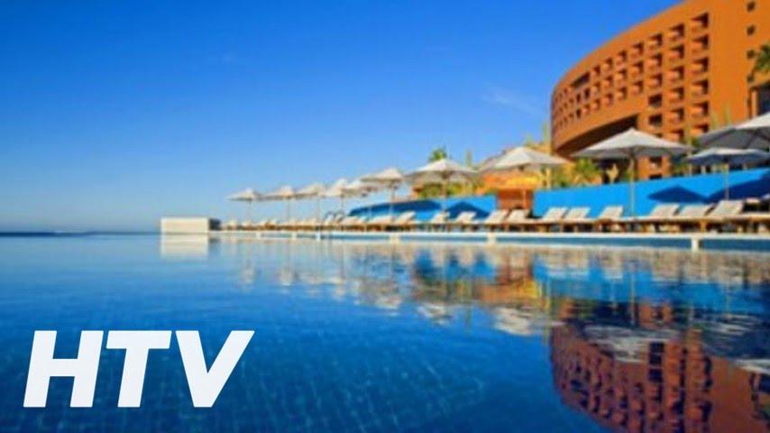 Westin Hotel Los Cabos