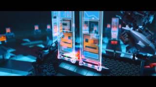 The LEGO Movie |