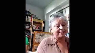 Entrevista com a escritora Ivanilde Morais sobre o livro Tempo Partido.