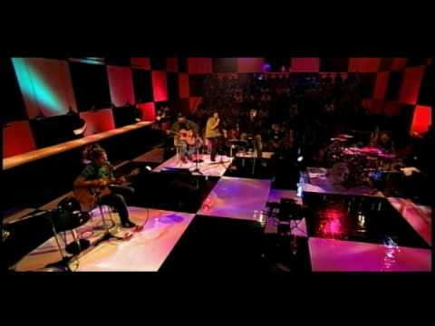 BAIXAR PALCO REBELDES MP3 MUSICAS 2011