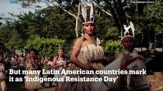 Picture This: Celebrating indigenous culture
