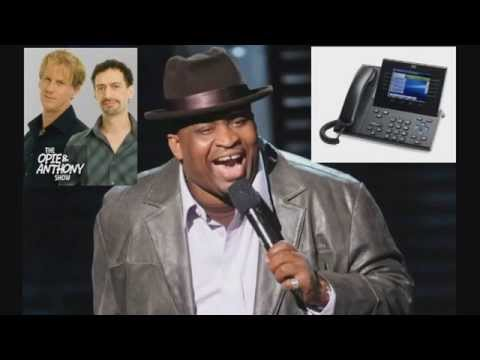 Patrice O Neal On Hoes And Hypergamy Doovi
