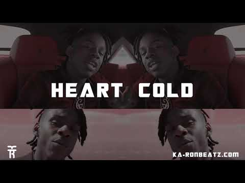 "[FREE] Polo G Type Beat 2019 ""Heart Cold"" [Prod. By KaRon]"