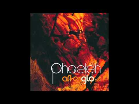 Phaeleh feat Soundmouse - Afterglow
