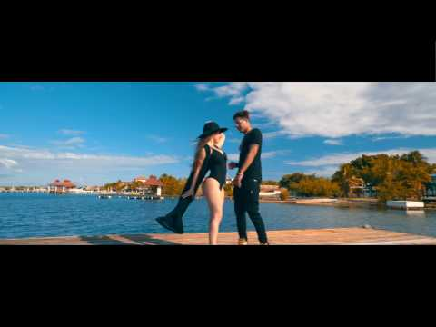 Manuel Flow - On The Low (VIDEO OFICIAL)