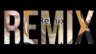 Gambar cover J-AX - La Mia Hit  ( D@n Deejay & Lory DJ Remix ) ft Max Pezzali