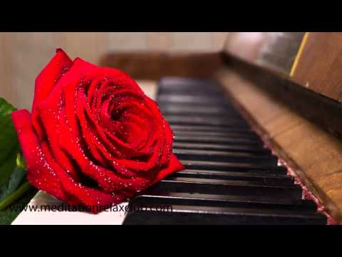 Romantic Piano Music & Piano Songs for Intimacy, Love Making and Romantic Moments
