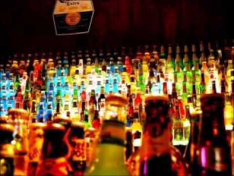 Dj webstar mo bottles download