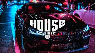 Download David Guetta - Hey Mama (ERS REMIX)