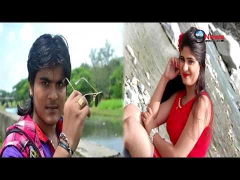 पवन और कल्लू की फिल्म त्रिदेव की शूटिंग पूरी…! | Tridev Bhojpuri Movie | Pawan Singh, Kallu